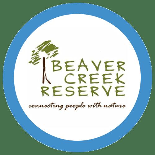 Beaver Creek Reserve, Eau Claire, WI