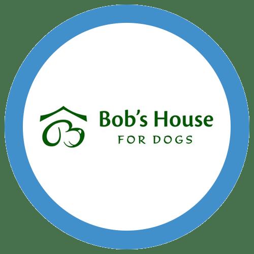 Bob's Dog House, Eau Claire, WI