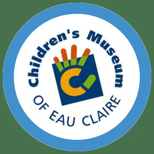 Children's Museum, Eau Claire, WI