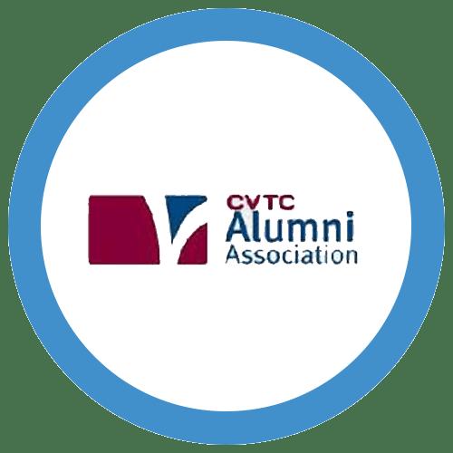 CVTC Alumni Association, Eau Claire, WI