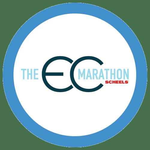 Eau Claire Marathon, Eau Claire, WI