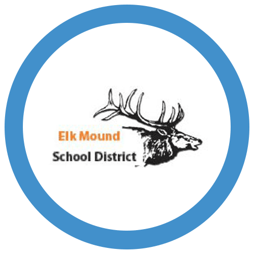 Elk Mound School District Eau Claire, WI