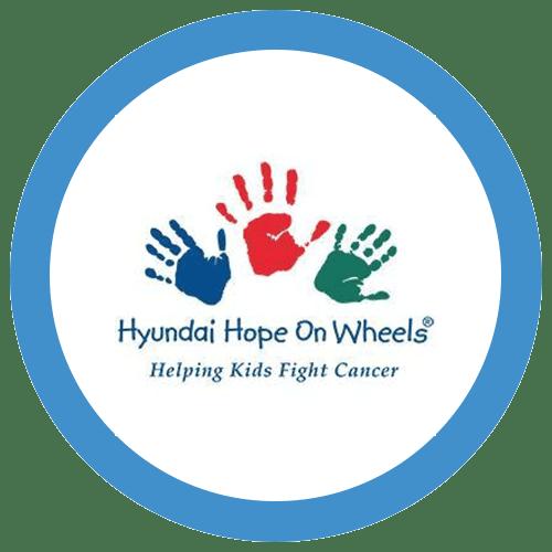 Hyundai Hope on Wheels, Eau Claire, WI