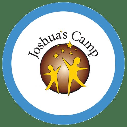 Joshua's Camp, Eau Claire, WI
