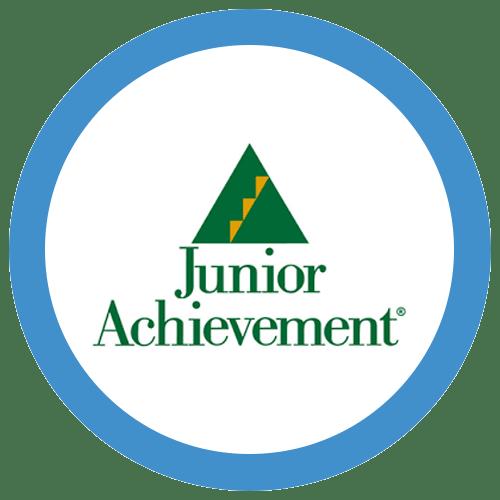 Junior Achievement, Eau Claire, WI