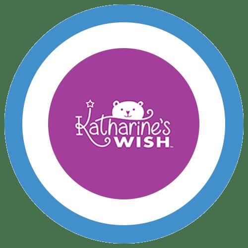 Katherine's Wish, Eau Claire, WI
