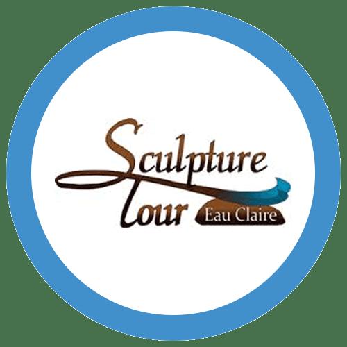 Sculpture Tour, Eau Claire, WI