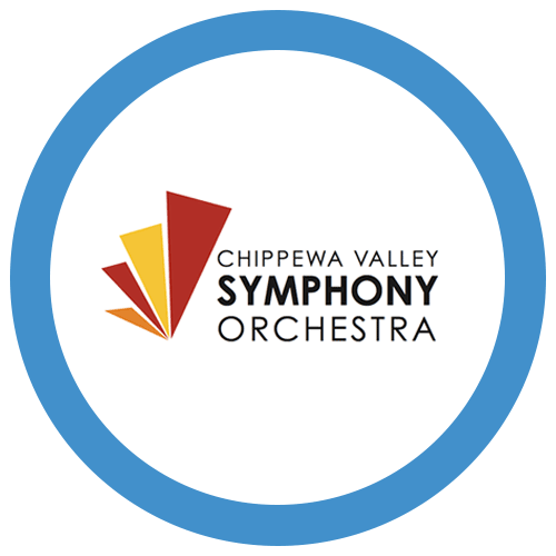 Chippewa Valley Symphony Orchestra, Eau Claire, WI