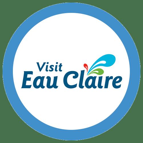 Visit Eau Claire Eau Claire, WI