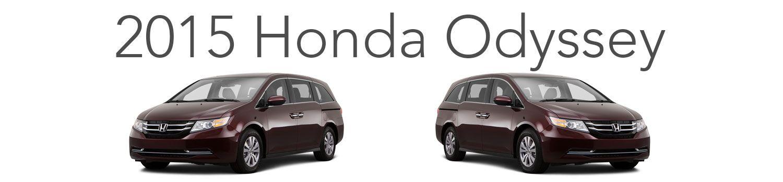 Honda Car Dealer Eau Claire Wi