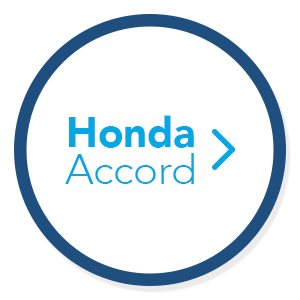 Honda Accord Comparison