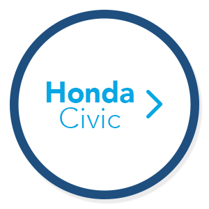 Honda Civic Comparison