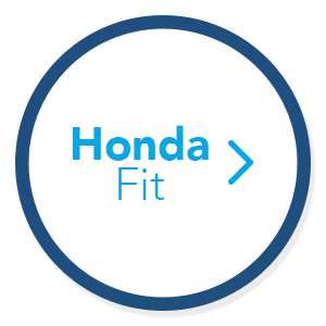 Honda Fit Comparison