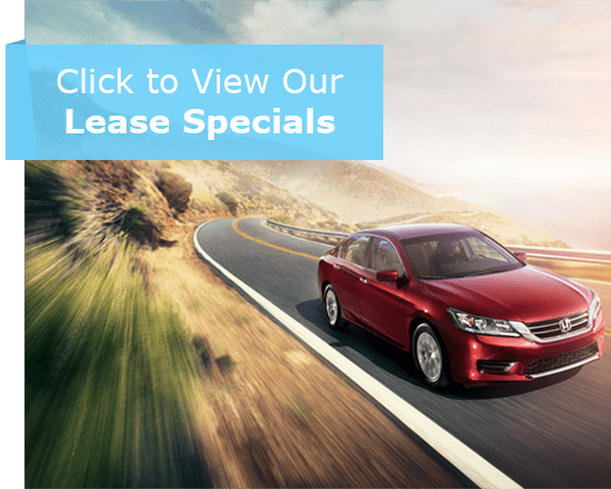 View today's lease specials Eau Claire