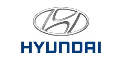 Ken Vance Hyundai