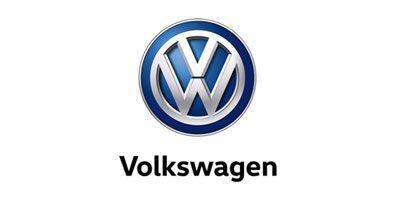 Volkswagen of Eau Claire Parts