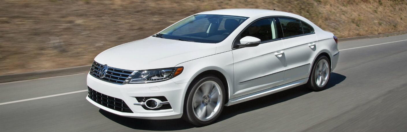 2016 volkswagen cc york pa. Black Bedroom Furniture Sets. Home Design Ideas