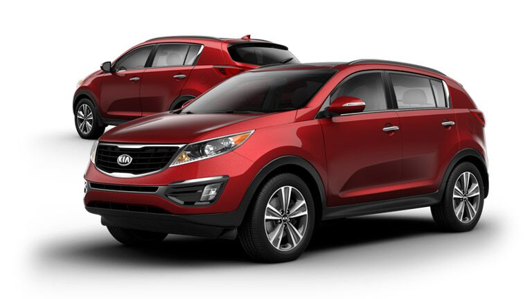 2015 kia sportage in high point nc. Black Bedroom Furniture Sets. Home Design Ideas