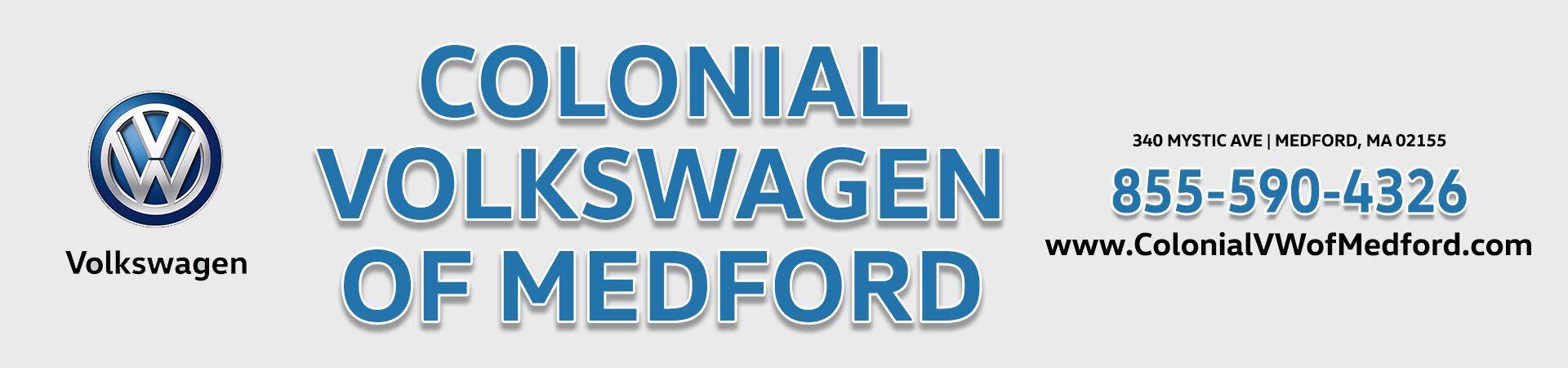 west medford online dating Normal boarding has resumed at west medford, wedgemere & winchester center stations.