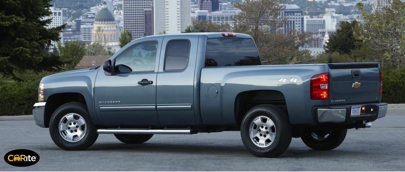 Used Trucks Fort Myers Fl