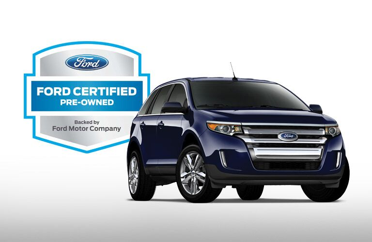 Purchase your next car at Payne Weslaco Ford