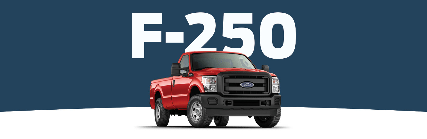2016 Ford Super Duty F-250 Altoona PA