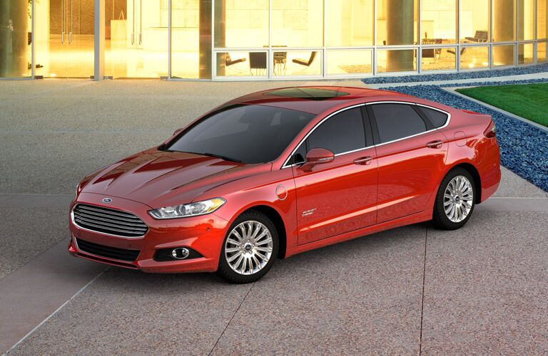 Red-216-Ford-Fusion