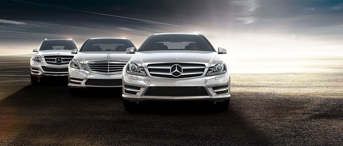 Mercedes benz star service prepaid maintenance for Mercedes benz service contract