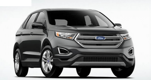 get the best ford edge lease deals and lowest prices in ct. Black Bedroom Furniture Sets. Home Design Ideas