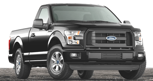 get the best ford f 150 lease deals and lowest prices in ct at hammonasset ford. Black Bedroom Furniture Sets. Home Design Ideas