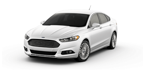 Ford Lease Deals Ct >> Get the Best Ford Fusion Lease Deals and Lowest Prices in ...