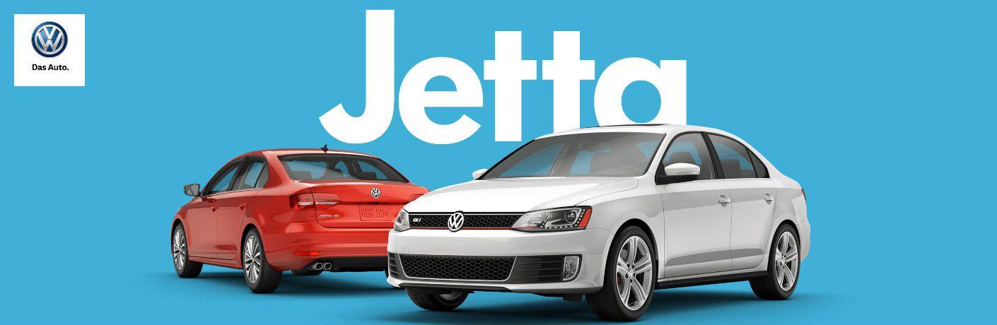 2016 Volkswagen Jetta Ramsey NJ