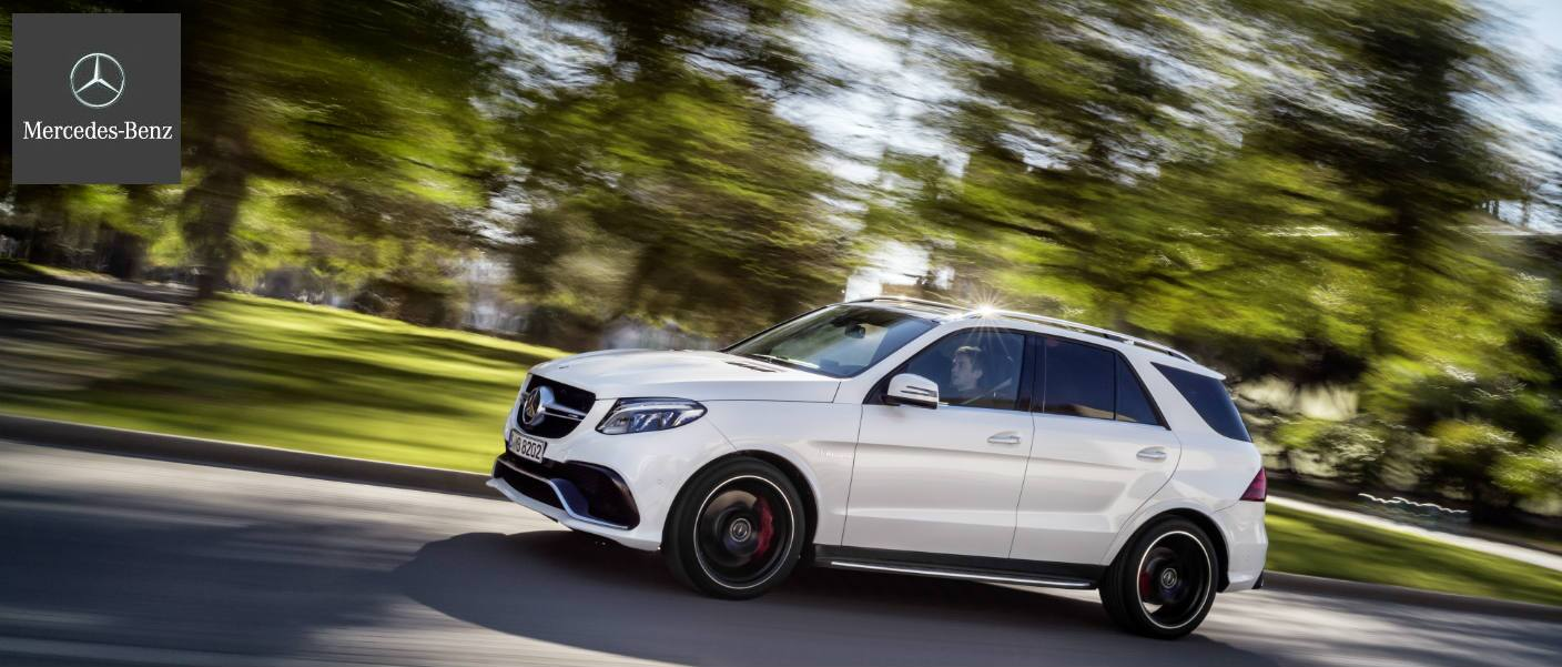 2016 mercedes benz gle class scottsdale az. Cars Review. Best American Auto & Cars Review