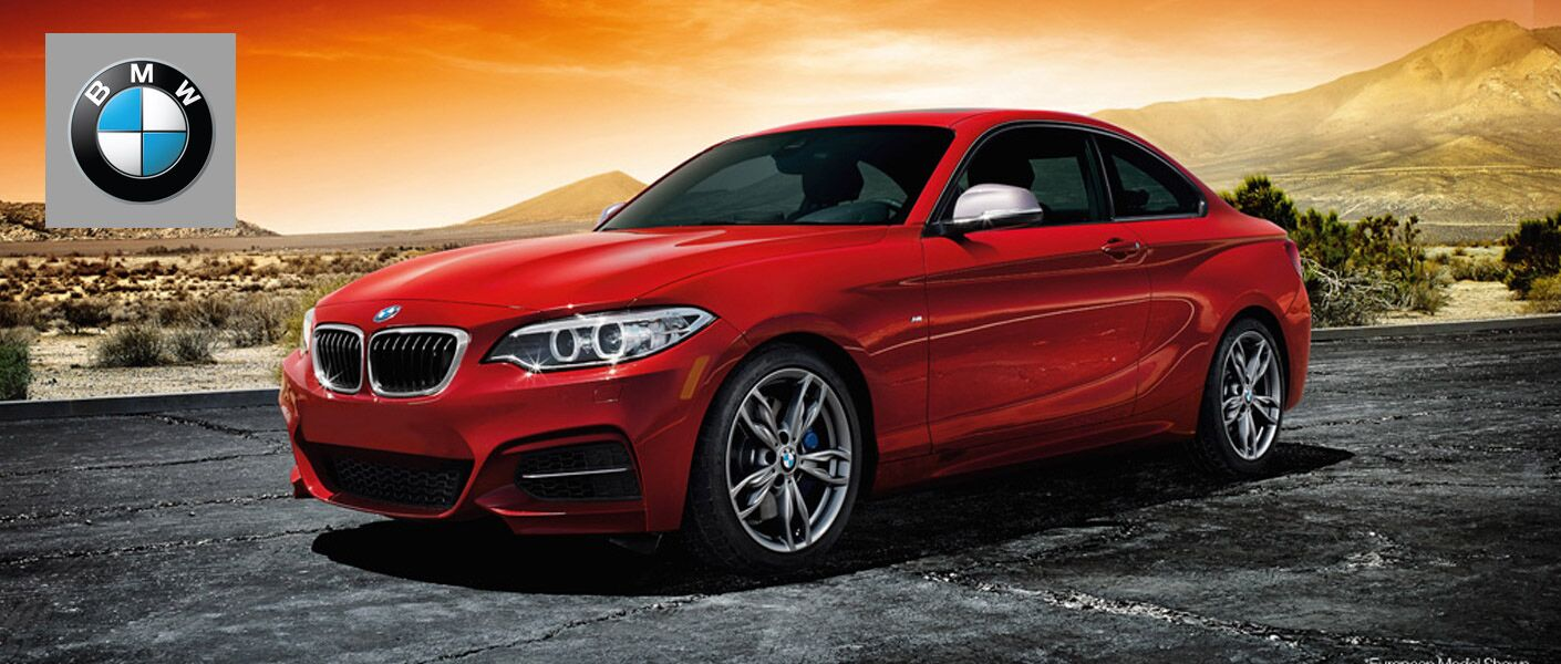 Looking for a a used BMW in Dallas TX? Try Autos of Dallas!