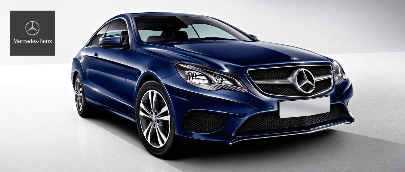 Used mercedes benz e class dallas tx for Mercedes benz used dallas