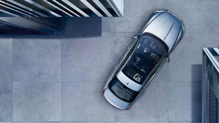 Want a stylish luxury vehicle? Test drive a used Jaguar in Dallas TX.