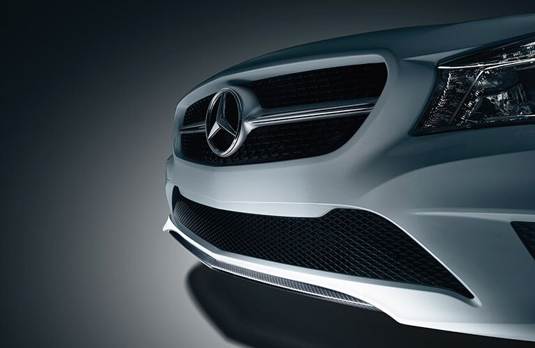 Used Mercedes-Benz CLA Dallas TX affordable pre-owned