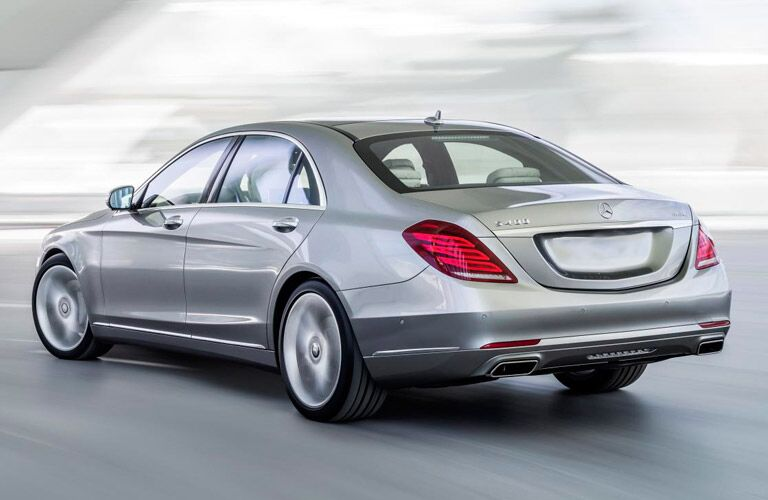 To find out what a used Mercedes-Benz S-Class near Dallas TX, visit us!