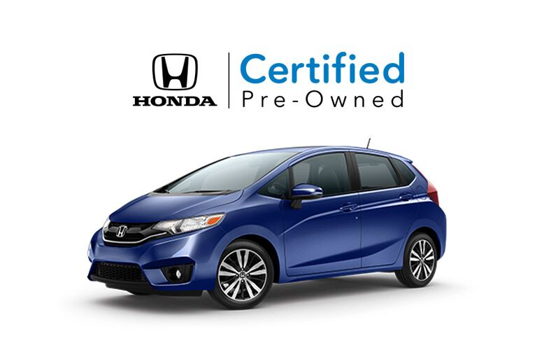 Purchase your next car at Tyler Honda