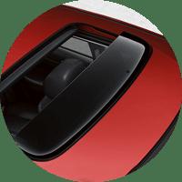 2015 Nissan Sentra sunroof