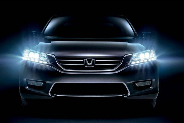 Zimbrick Honda Honda Certified Collision