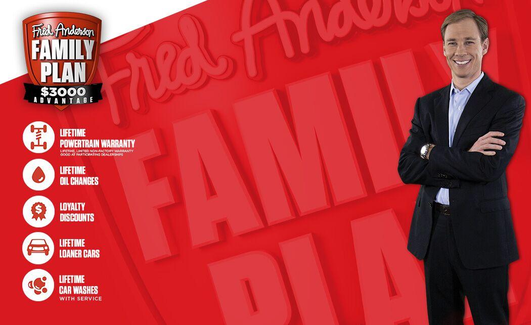 fred anderson family plan sanford nc. Black Bedroom Furniture Sets. Home Design Ideas