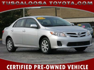 1 Price 1 Place policy pre-owned vehicles stress-free car shopping Tuscaloosa Toyota AL