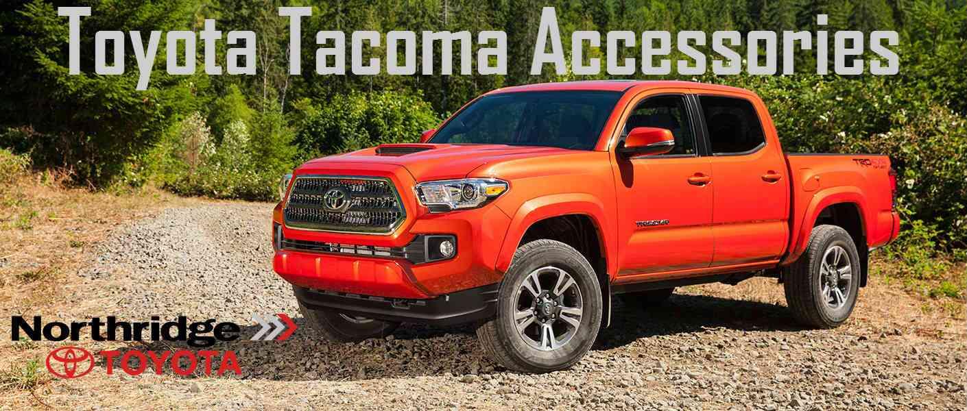 toyota tacoma towing autos weblog. Black Bedroom Furniture Sets. Home Design Ideas