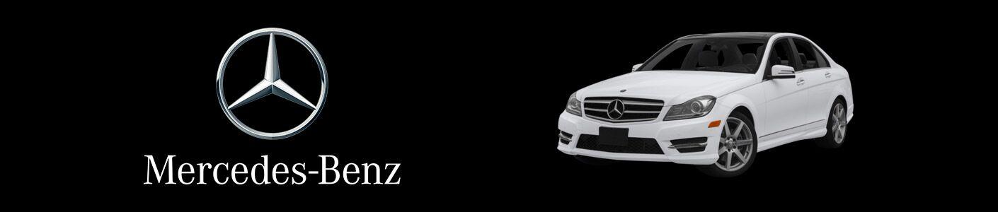 Mercedes-Benz Specials