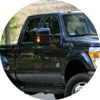 Cab configurations 2015 Ford Super Duty F-350
