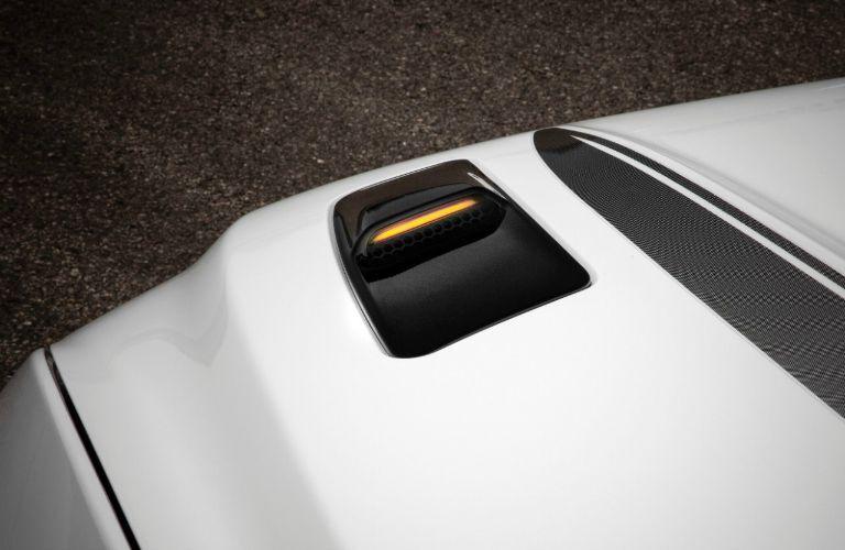 Get the 2016 Ford Mustang Atlanta GA at Akins Ford!