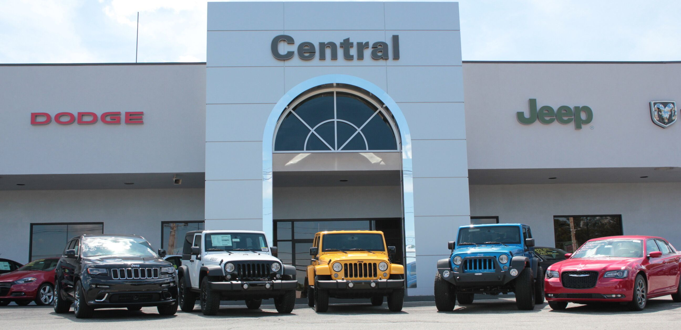 About Central Jeep Chrysler Dodge Ram Of Raynham A. Stolen Passport Identity Theft. Logmein Remote Control Not Working. Online Computer Science Degree Georgia Tech. Credit World Midland Tx Cosmetic Surgery Fail. Credit Card Dining Rewards Pest Control Boise. Chimney Repair Seattle Wa Orange Oil Termites. Small Project Management Software. Va Home Loan Information Buying A Ford Fiesta