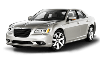 Best Chrysler Lease Deals And Sale Prices In CT Branhaven - Lease chrysler