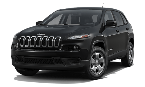 2015 cherokee sport 2 4 towing capacity autos post. Black Bedroom Furniture Sets. Home Design Ideas